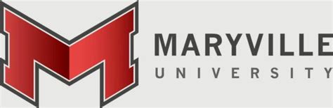 Maryville Mba Program by Local Students Named To The Deans And Honors Lists At