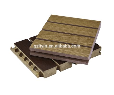 sound absorbing ceiling of vvyingyuanhome sound absorbing fiberglass suspended ceiling panel buy