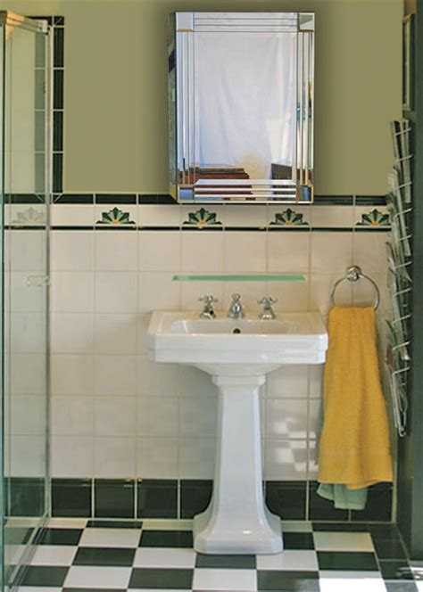 bathroom mirrors melbourne cabinets melbourne medicine bathroom cabinets