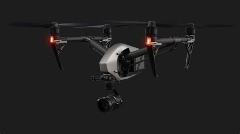 Dji Inspire 2 dji announces inspire 2 a professional filmmakers machine