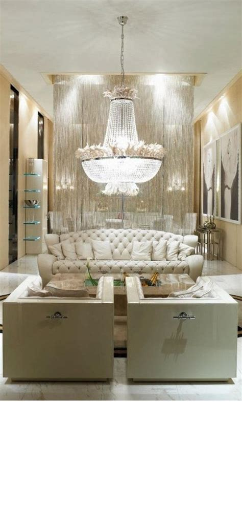 exclusive quality high end modern furniture huntington 2612 best luxu living room vip images on pinterest
