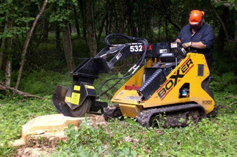 Equipment Rental Solutions in Loganville GA