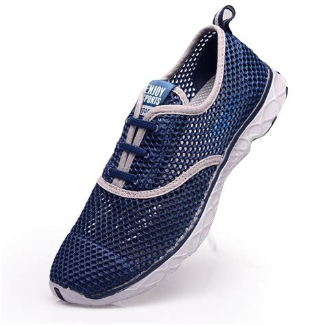 running water shoes socone summer running shoes for fasion sneakers