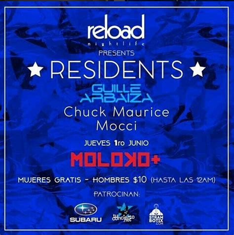 full house music tuconcierto net 187 reload presenta full house music con
