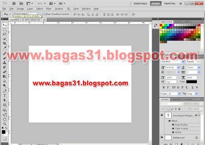 bagas31 emulator ps2 adobe photoshop cs5 extended portable bagas31 com