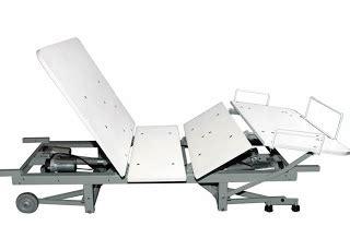 best mattress collection best craftmatic hospital beds