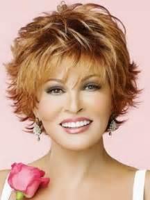 mod 232 le de coiffure pour femme de 50 ans les coupes qui