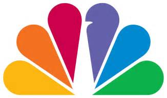 Nbc officially released their fall schedule this afternoon take a