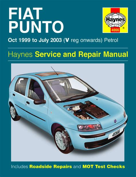 hayes car manuals 2003 bmw m3 electronic throttle control resistenza ventola interna bmw e46