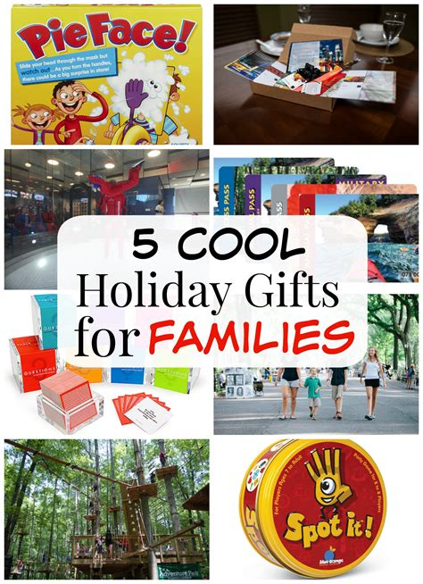 5 cool holiday gifts for families r we there yet mom