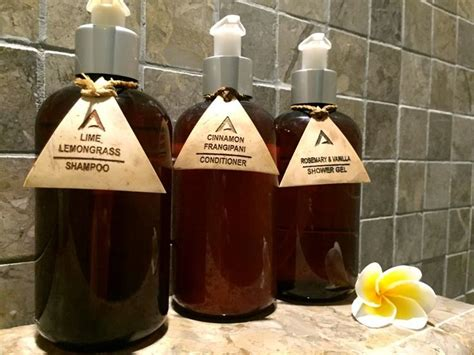 Detox Retreats Abroad by 17 Best Images About Toiletries On