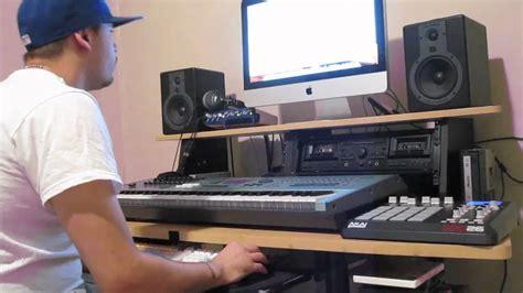 home studio production desk home studio production desk best free home