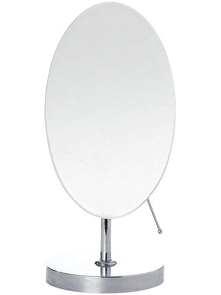 house of fraser mirrors for the bathroom linea large oval mirror house of fraser