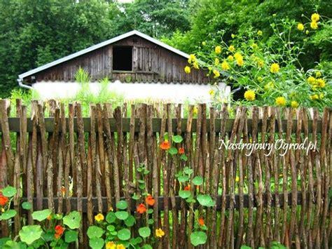 cottage garden fence ewa in the garden cottage garden fence outdoor room