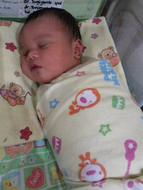 Jilbab Bayi Baru Lahir gambar anak bayi lucu terbaru display picture lucu