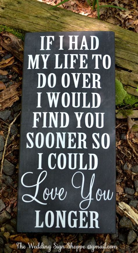 Wedding Quotes Signs by 91 Best Images About Signs Of Weddings On