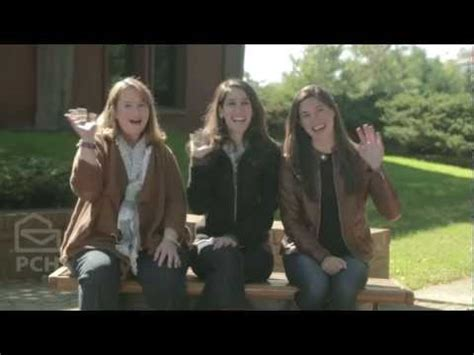 Pch Girl - pch girls of fall youtube