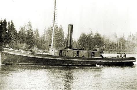 who invented steam boats the first steam boat popflyboys