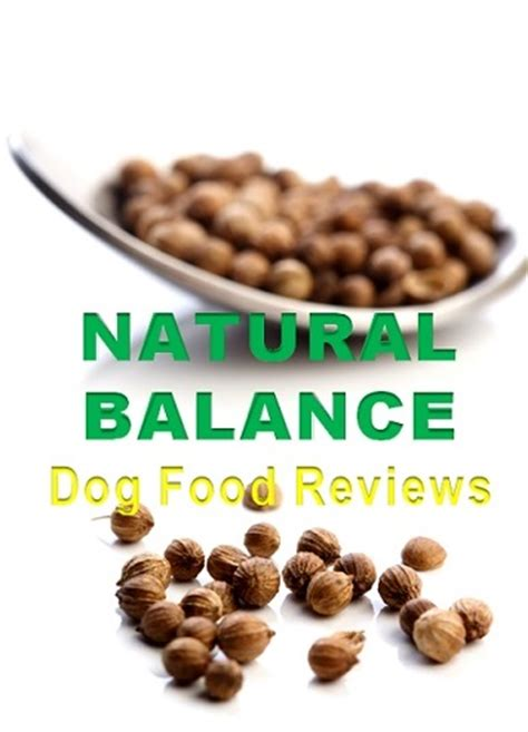 balance puppy food reviews 5 best cat tree reviews best cat furniture for your pet