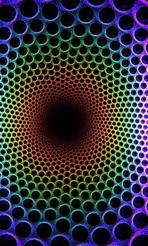 imagenes abstractas hd grandes fondos para whatsapp patada de caballo ilusiones