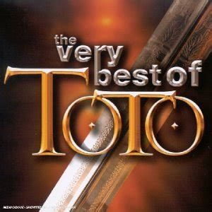africa the best of toto d 233 couvrez toto best of toto fr musique