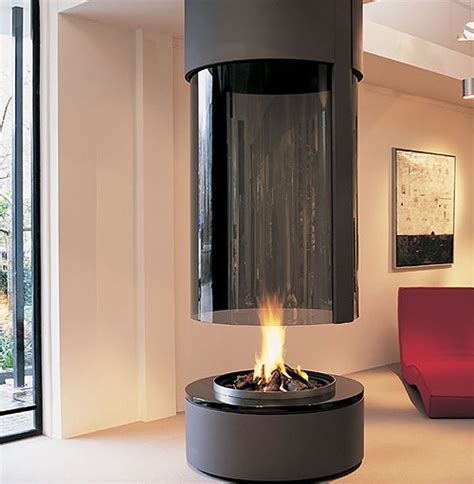 Freestanding Fireplace Designs by Best Fireplace Design Ideas Free Standing Wood Gas