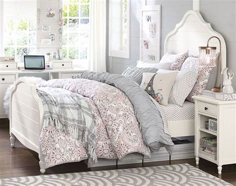 Teenage Bedroom Ideas For Girls best 25 grey teen bedrooms ideas on pinterest pink teen