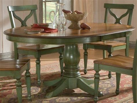 Green Dining Room Furniture Green Dining Room Furniture Modern House Interior Best Decor Igf Usa