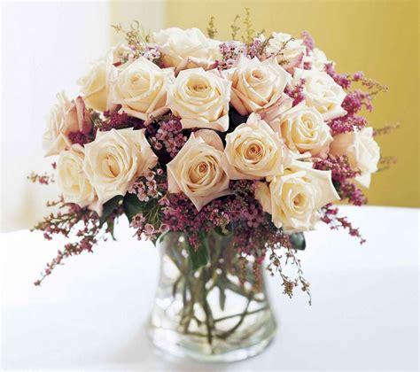 mazzo di fiori da sposa mazzo di fiori per sposa ha98 187 regardsdefemmes