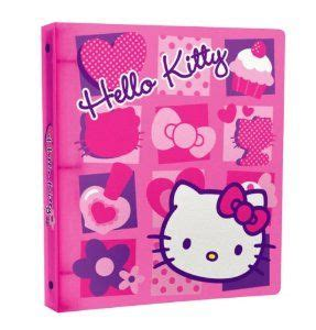 Hello Office Supplies by Pin By Bonnie Cunningham On Hello