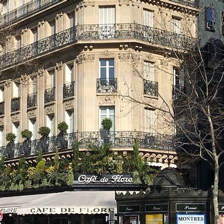 latin quarter paris france address phone number saint germain des pres quarter paris all you need to