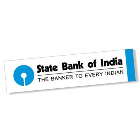 state bank of india melbourne state bank fo pic hd 2015 2017 2018 best cars reviews