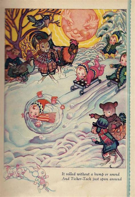 by juxtapose jane on vintage graphics travel pinterest cruises 29 best miss jane vintage postcards images on pinterest