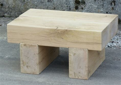 chunky wood bench small chunky wood bench table rustic plank furniture