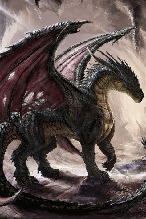 black dragon cave best 25 dragon girl ideas on pinterest fantasy women