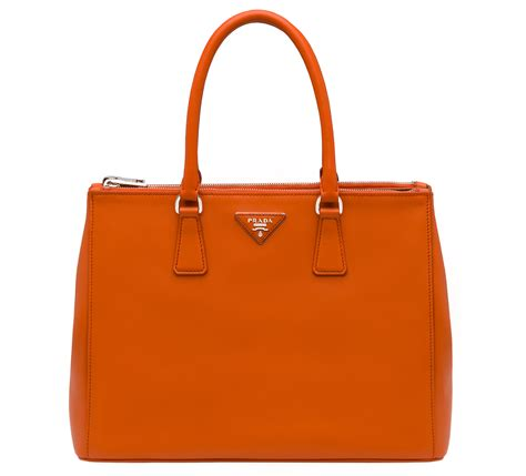 the new prada galleria bag in city calf purseblog