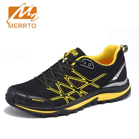 lightweight sports shoes buy 2017 merrto trail running shoes