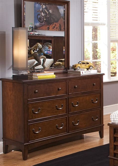 chelsea square youth bookcase bedroom set from liberty