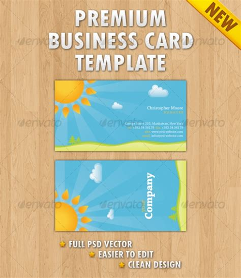 buy business card template cardview net business card visit card design