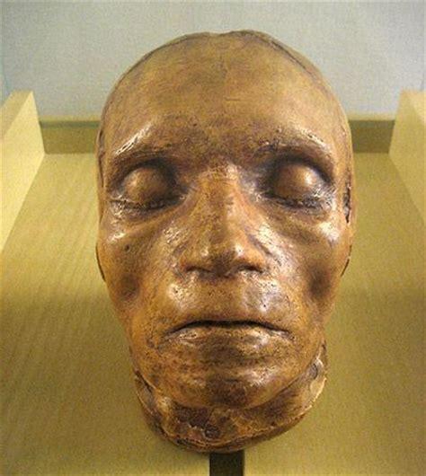 biography ludwig van beethoven english ludwig van beethoven death masks graves of composers