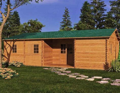 casa roma casa madera modelo roma 60mm satus