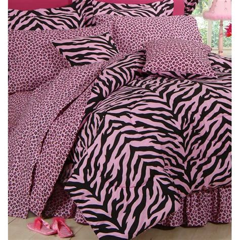 pink zebra bedding pink zebra bedding cake ideas and designs