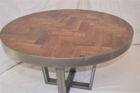 etsy chevron table 301 moved permanently
