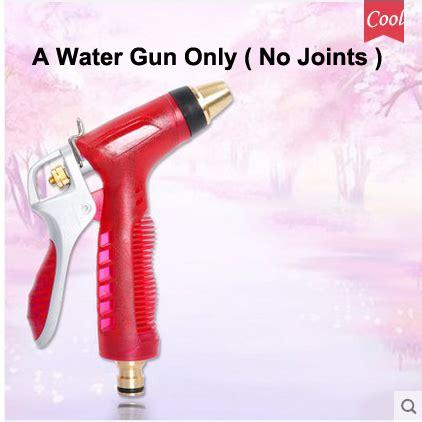 K Hlmittel Auto Nur Wasser by Online Kaufen Gro 223 Handel Gardena D 252 Se Aus China Gardena