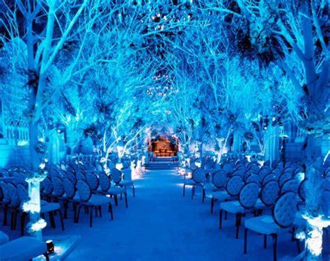 winter venue decorations 5 stunning winter wedding ideas and benefits inspired