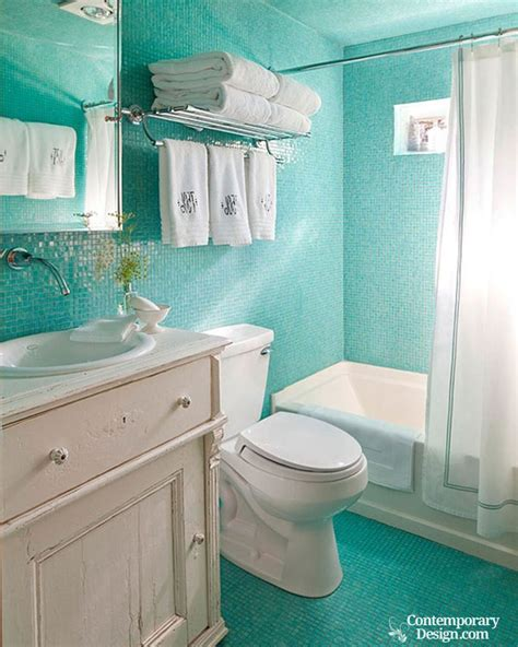 Easy Bathroom Decorating Ideas by Simple Bathroom Designs For Small Spaces
