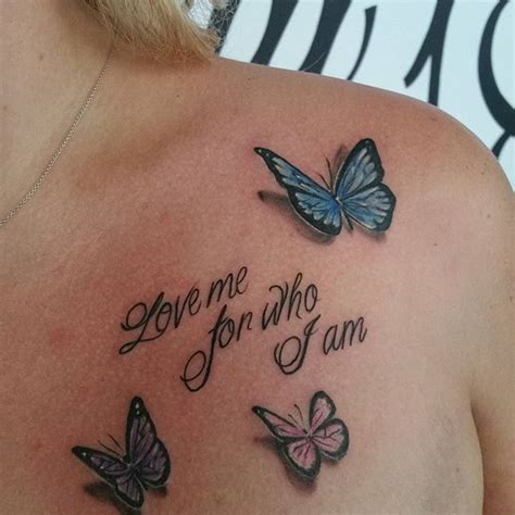 tattoo quotes butterfly 113 gorgeous butterfly tattoos that you must see