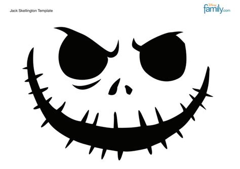 skellington template skellington template in black and white