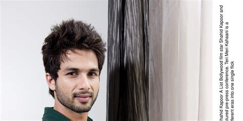 Shahid Kapoor Hairstyle by Shahid Kapoor Hairstyle 2017 Hd Hair Is Our Crown