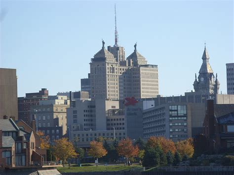 the flight deal airfare deal united buffalo albany new york and vice versa
